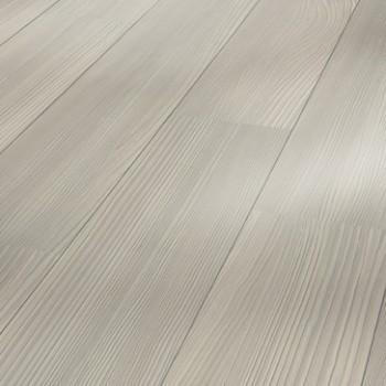 1336036-Pine-White-2v-350x350