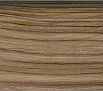 canadian spruce W177 150x132 PVC перваз с кабелен канал Doellken Slk50 pervazi