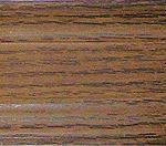 maranello oak W216 150x132 PVC перваз с кабелен канал Doellken Slk50 pervazi
