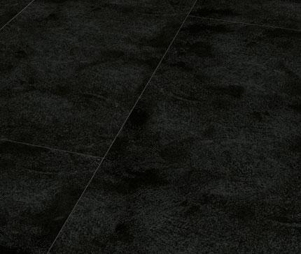 1336011-esprit-laminatefloooring