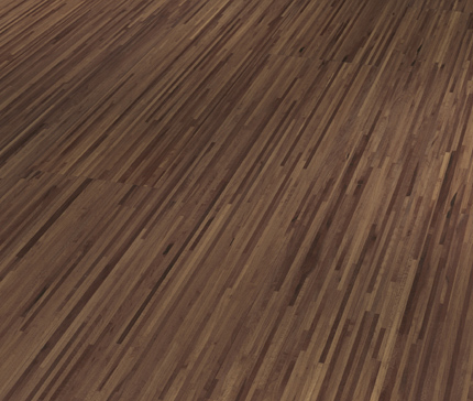 Esprit №1428620 Орехови