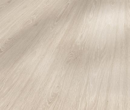 Esprit №1381781 Калциран дъб бял