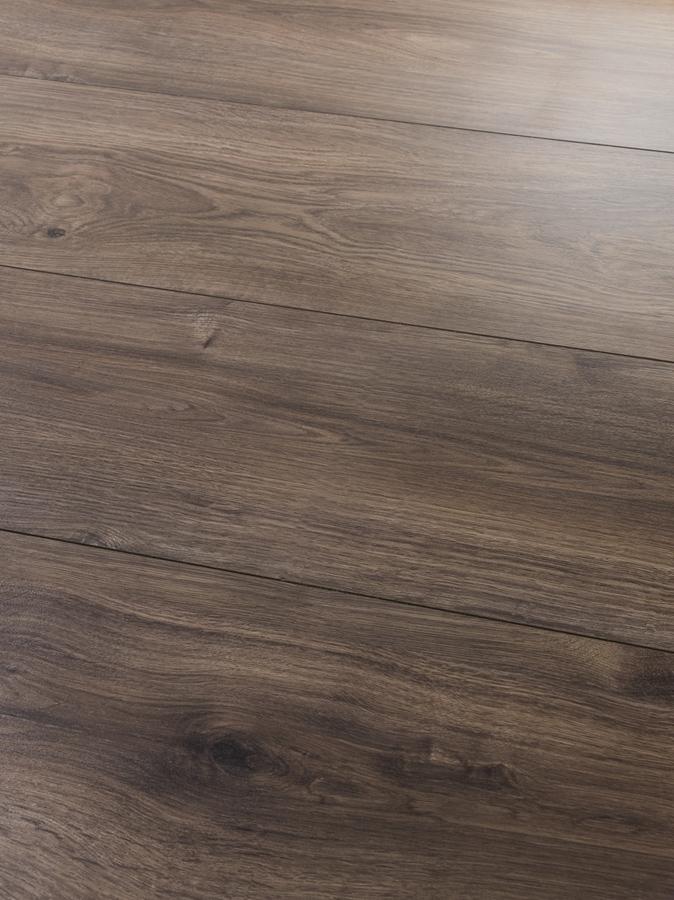 Laminate flooring discount laminate flooring installing for Laminate flooring specials