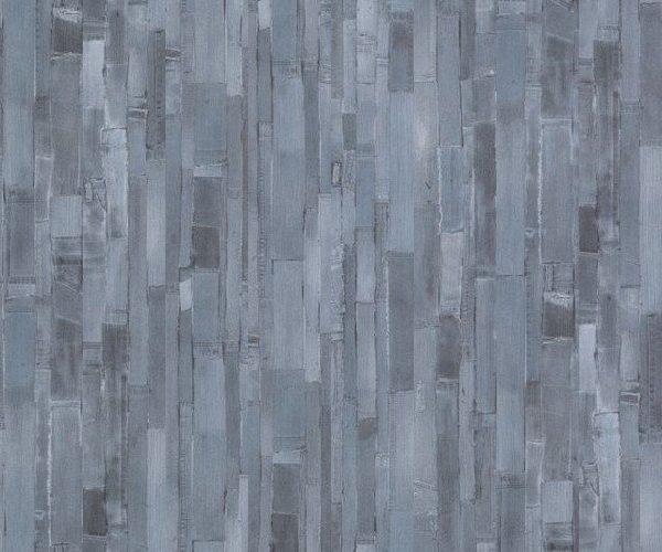 374-Tarkett-laminateflooring