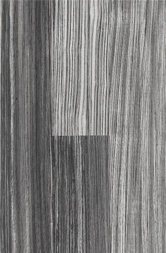 8177238-Tarkett-laminateflooring