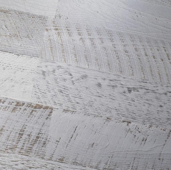 Tarkett №8213299 Боядисано бяло