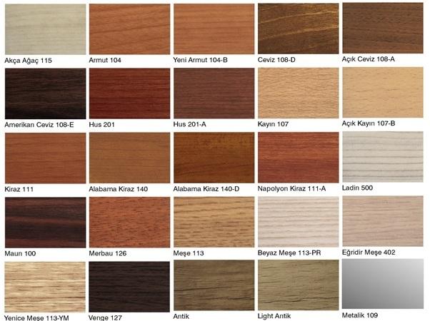 eldecocolor Лайсни за ламиниран паркет %d0%bb%d0%b0%d0%b9%d1%81%d0%bd%d0%b0 %d0%bf%d0%b0%d1%80%d0%ba%d0%b5%d1%82