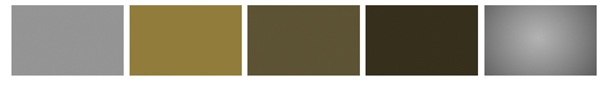 eldecosilver Лайсни за ламиниран паркет %d0%bb%d0%b0%d0%b9%d1%81%d0%bd%d0%b0 %d0%bf%d0%b0%d1%80%d0%ba%d0%b5%d1%82