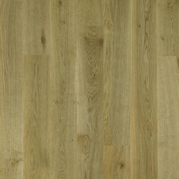Karelia-impressio-oak-aged-silky-big
