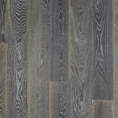 Karelia-impressio-oak-stonewashed_black_fade_big