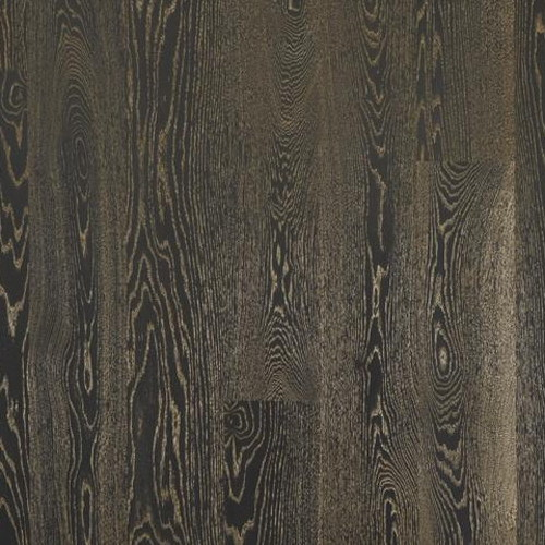 Karelia-impressio-oak-stonewashed_gold_big
