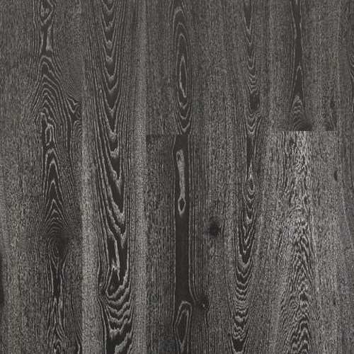 Karelia-impressio-oak-stonewashed_platinum_big