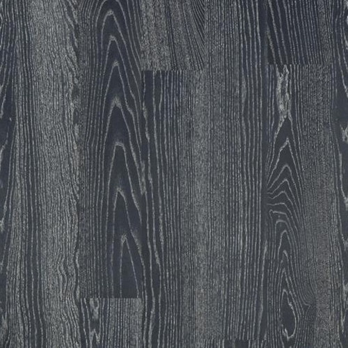 Karelia-impressio-oak-stonewashed_volcanic_ash_big