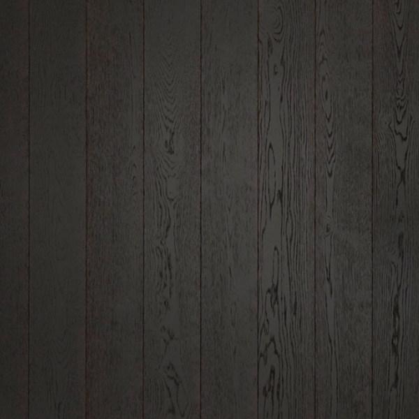 Karelia-impressio-oak-story_salted_liquorice_big