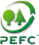PEFC Certified