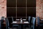 21 150x104 Декоративни стенни панели MillionaireWall