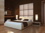 Bedroom 150x112 Декоративни стенни панели MillionaireWall