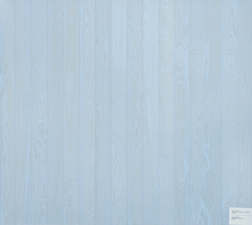 Karelia-Ash-FP138-Bluelily_1