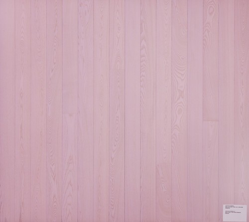 Karelia-Ash-Story138-Pink-primrose_1