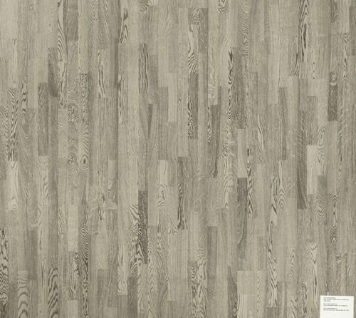 Karelia-UrbanSoul-Oak-Conrete-grey-2