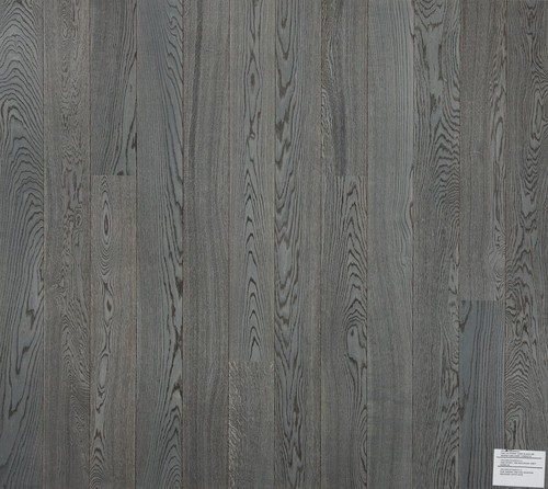 Karelia-UrbanSoul-Oak-Story-Railroad grey