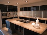 Kitchen 150x112 Декоративни стенни панели MillionaireWall