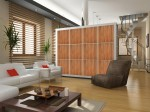 Livingroom mail 150x112 Декоративни стенни панели MillionaireWall