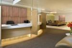 Reception 150x99 Декоративни стенни панели MillionaireWall