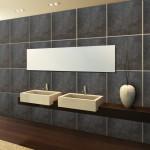 badkamer LR MEI2012 150x150 Декоративни стенни панели MillionaireWall