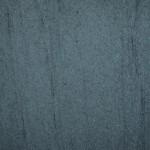 granite tile 150x150 Декоративни стенни панели MillionaireWall