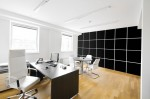 kantoor LR MEI2012 150x99 Декоративни стенни панели MillionaireWall