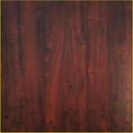 mahogany tile 150x150 Декоративни стенни панели MillionaireWall