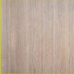 oak tile 150x150 Декоративни стенни панели MillionaireWall