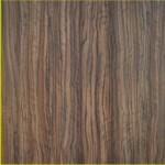 olive tile 150x150 Декоративни стенни панели MillionaireWall