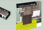 producten zoom 150x105 Декоративни стенни панели MillionaireWall