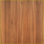 walnut tile 150x150 Декоративни стенни панели MillionaireWall