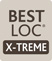 Best Loc X-treme