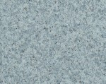 Smart 121603 150x119 ХЕТЕРОГЕННА PVC НАСТИЛКА
