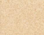 Smart 121608 150x119 ХЕТЕРОГЕННА PVC НАСТИЛКА