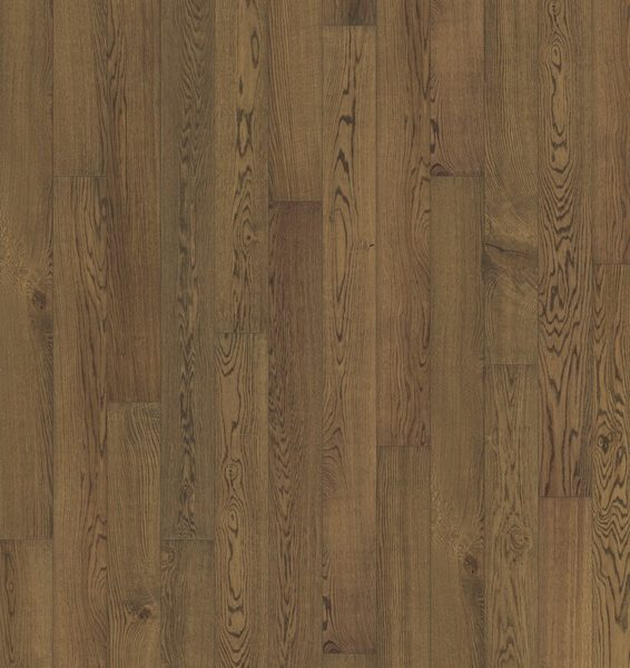 Kahrs_Original_Nouveau_OAK_Brown