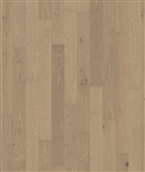 Kahrs_Original_Nouveau_OAK_White