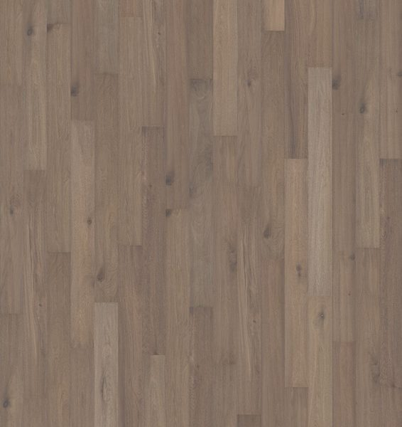 Kahrs_Spirit_Trench_Oak