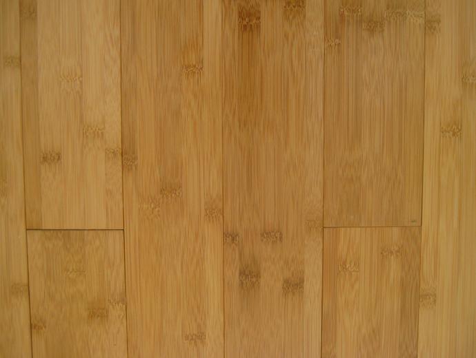 bamboo-dark-mat-ekztik