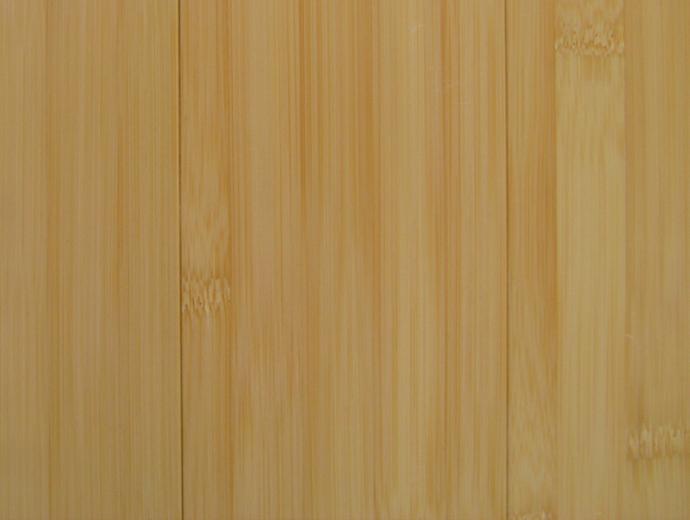 bamboo-white-mat-ekzotik