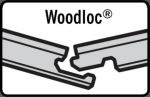 Woodloc®