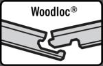 Woodloc®
