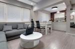 AM hol11 150x99 Проекти реализирани съвместно с аритекти и дизайнери