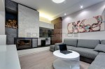 AM hol2 150x99 Проекти реализирани съвместно с аритекти и дизайнери