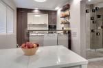 AM kuhnq1 150x99 Проекти реализирани съвместно с аритекти и дизайнери