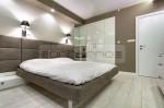 AM spalnq1 150x99 Проекти реализирани съвместно с аритекти и дизайнери